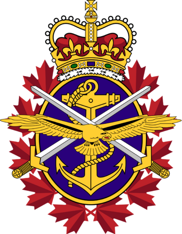 File:Canadian Armed Forces Badge.png
