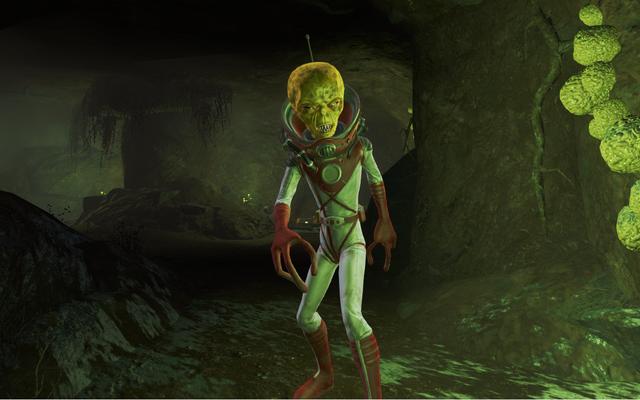 File:Fallout 4 Alien.png