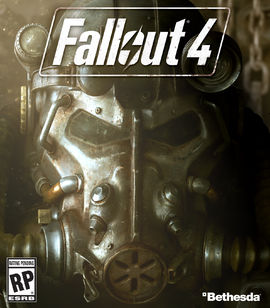 File:Fallout4.jpg