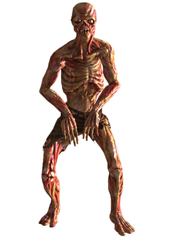File:FeralGhoul-Fallout3.png