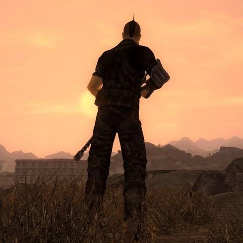 File:The Lakelurk Hunter.png