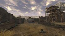 Area51Mod