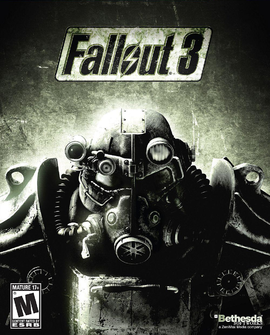 File:Fallout3.png