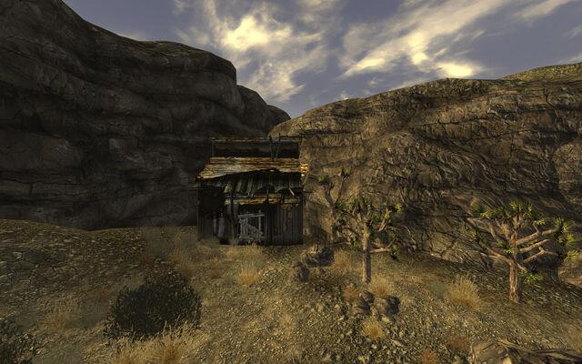 File:Brotherhood of Steel safehouse exterior.jpg