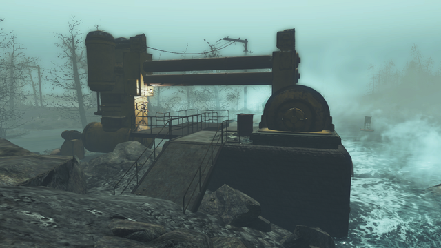 File:FO4 FH Cranberry Island station 3.png