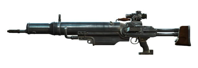 File:FO4 Marksman's assault rifle.png