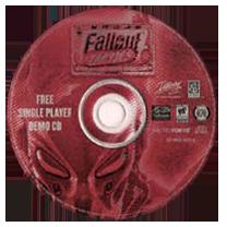 File:Fallout Tactics demo CD.png