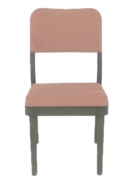 Fo4-pink-chair