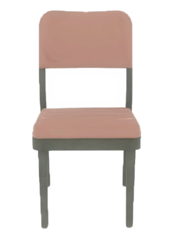 File:Fo4-pink-chair.png
