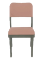 Fo4-pink-chair.png