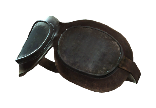 File:Road goggles.png