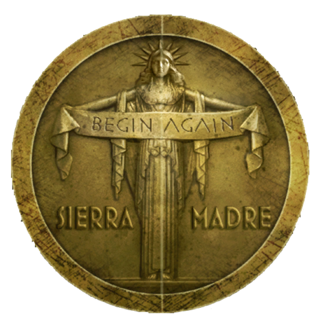 File:SierraMadreVaultSymbol.png