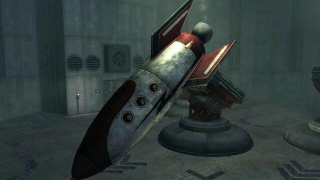 File:Third rocket.jpg