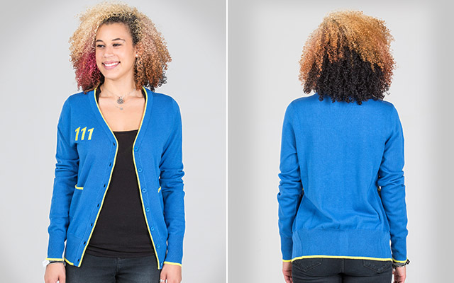 File:Vault 111 cardigan sweater.jpg