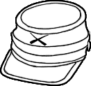 File:Confederate hat icon.png