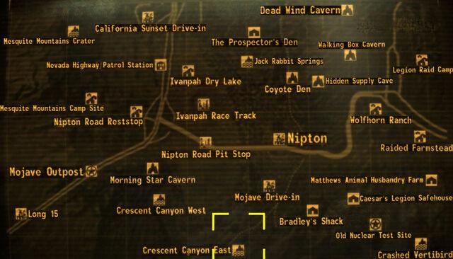 File:Crescent Canyon East loc.jpg