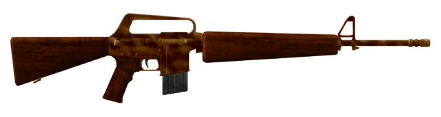 File:Desert Service Rifle.png