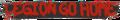 FoNV Legion go home2.png