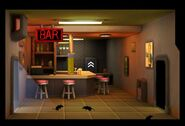 FoS lounge 1room lvl2