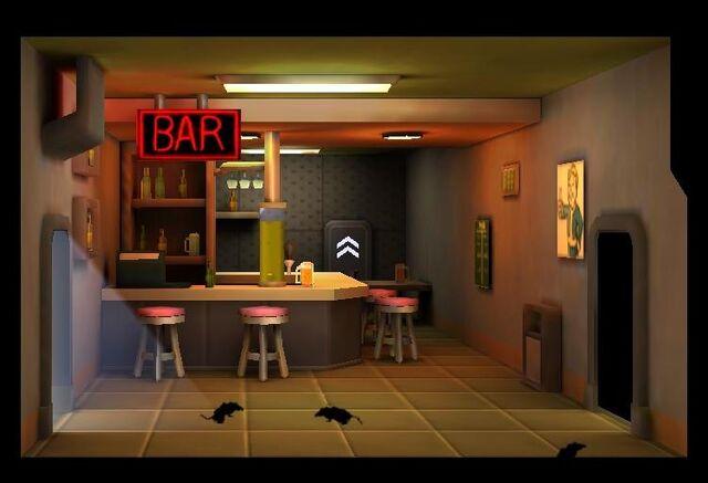 File:FoS lounge 1room lvl2.jpg