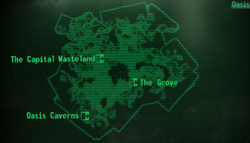 Oasis map.png