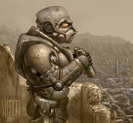 File:Power Armor by Simon Lissaman.jpg