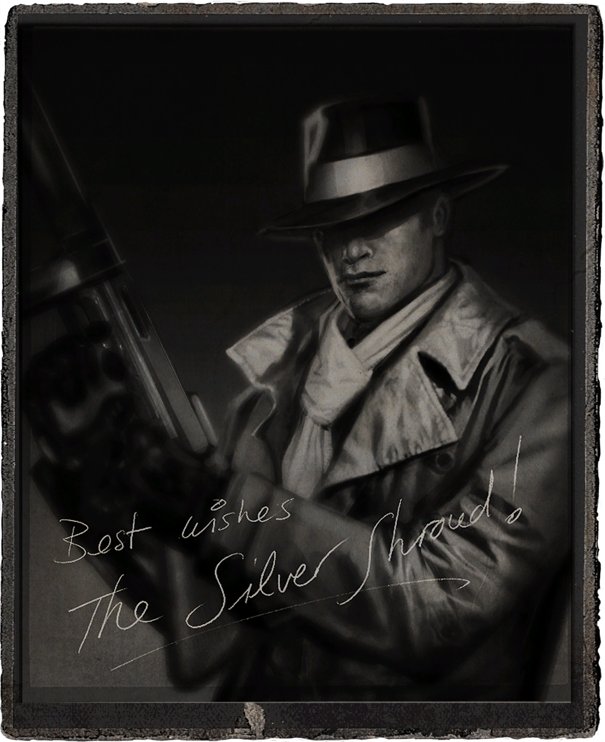 File:Silver Shroud photo.png