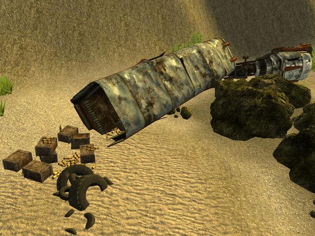 File:Sunken Sunset Sarsaparilla truck.jpg