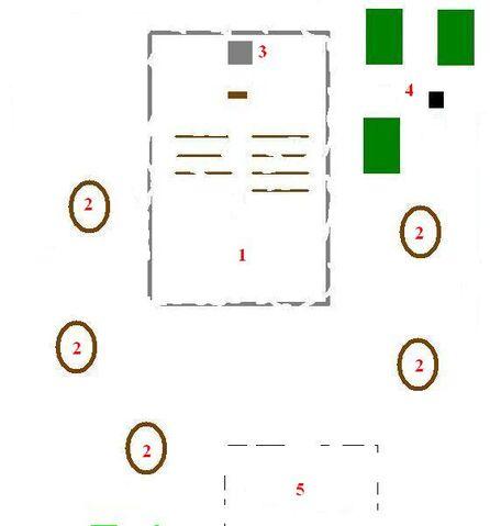 File:VB DD10 map Mormon Camp.jpg