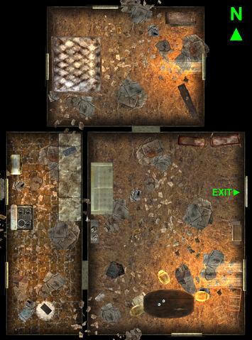 File:Abandoned home FNVLM.jpg