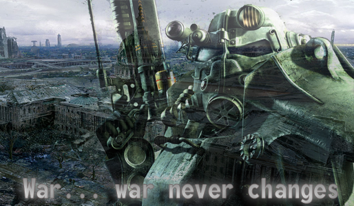 File:Fallout3sig.png