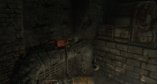 File:FensStreetSewer-Body1-Fallout4.png