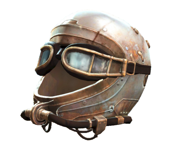 File:Flight helmet.png