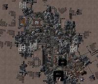 Fo3 L'Enfant map
