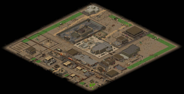 File:FoT Quincy map.jpg