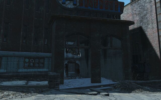 File:Hangman's Alley Side Entrance.jpg
