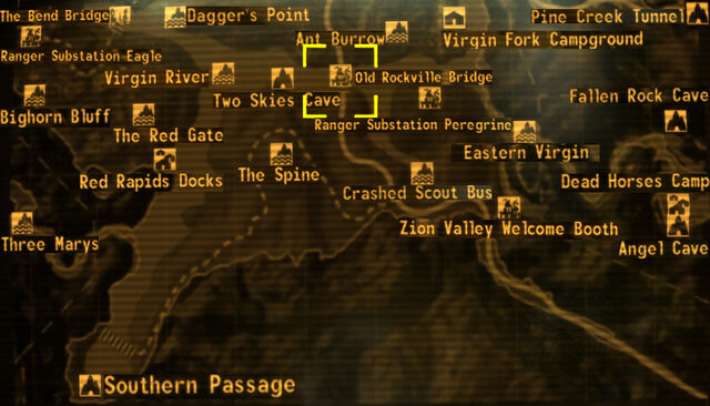 File:Old Rockville Bridge loc.jpg