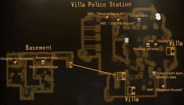 File:Villa Police Station map.png
