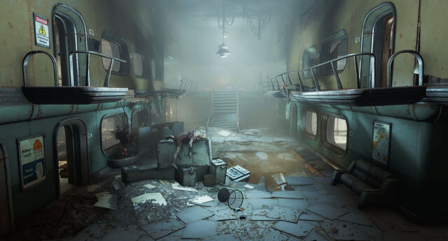 File:CambridgePolymerLabs-Labs-Fallout4.jpg
