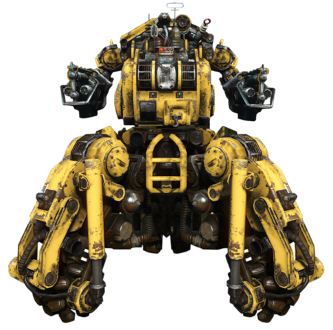 File:FO4AUT Cybermech Tankbot.png