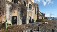 FO4 L Street bathhouse (3)
