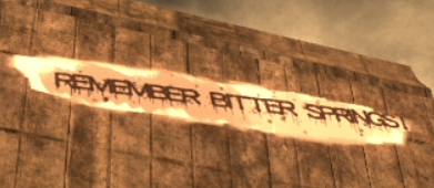File:FoNV Remember Bitter Springs.png