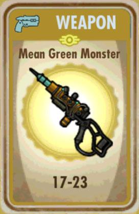 File:FoS Mean Green Monster Card.jpg