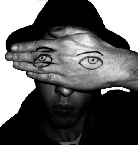 File:I See Through My Hand by Lord Psymon.jpg