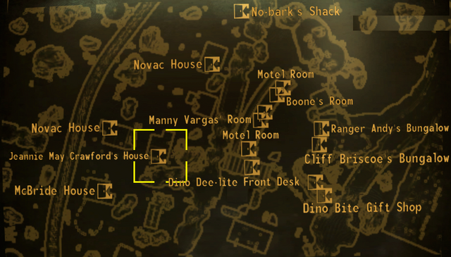 File:Jeanny May Crawford's house map.png
