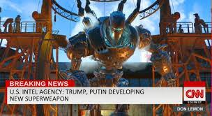 File:Liberty Prime CNN.jpg