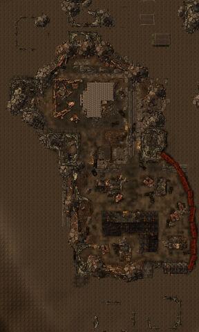 File:South Vegas ruins map.jpg