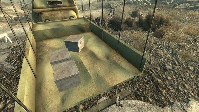 File:FO3 military camp03 2.jpg