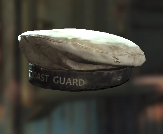 File:FO4-CoastGuardHat.png