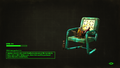 FO4NW Patio Chair Nuka-Cola.png